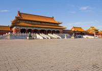 中國最搞笑地名,說出來讓人難為情,卻住著清朝最出名的人