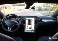 智能駕駛艙變革,重新定義汽車人機交互