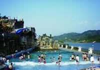 黃柏山舉辦首屆大別山親子旅遊文化節 即日起可報名
