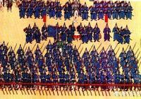 溥儀手握百萬大軍,完全可以與孫中山決一死戰,為何選擇乖乖退位?
