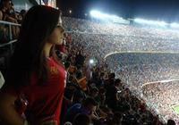 曝巴薩巨星不願加盟曼聯!曼聯巴薩為歐冠門票暗戰,紅魔資助球迷