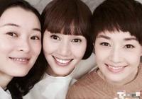 塌鼻樑的女生適合什麼長度的頭髮?配什麼劉海可以修飾一下臉型呢?