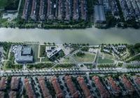 小房子大力量一一靖江市民俗藝術館(博物館、展示館、茶室)