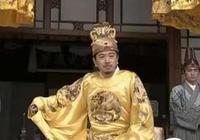 為何此皇帝長達28年不上朝?當郭沫若打開他的陵墓時,真相就水落石出