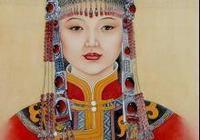歷史上的宸妃和莊妃真的是水火不容嗎