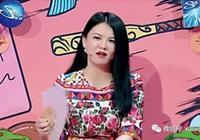 李湘:職場生涯夢一場