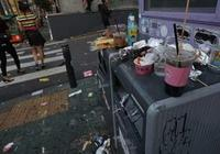 垃圾多也要推鍋給中國?中國遊客集體拒絕赴韓後,衛生更差了