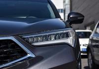 不一定非買CR-V,這臺豪車不到20萬空間比奧迪Q3大,懂車的都選它