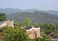 瑤族一種原生態的美感