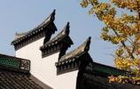 中國建築:風火牆設計