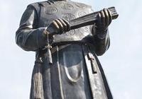 """潛山程家井:徽班領袖京劇鼻祖程長庚從這裡起步""""北漂"""""""