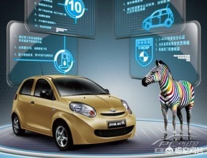 熱效率最高的豐田發動機能達到41%,如果來到100%會怎樣?