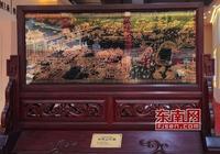 第十二屆藝博會:荔城·北高黃金珠寶產業館