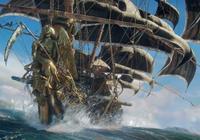 《新世界地圖1469》評測:一去不返的大航海時代
