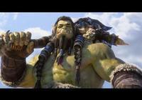 從毀滅之錘到風暴戰斧《魔獸世界》8.2薩爾戰鬥力或大幅提升