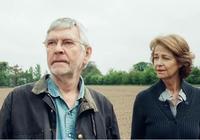 這是一部講述45週年相愛相離的故事,45年的婚姻,如此的不堪一擊