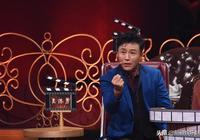 王洛勇《我就是演員》八十不到成最亮點 殿堂級演技助陣學生奪冠