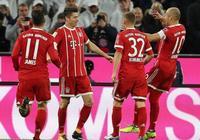 德杯決賽萊比錫VS拜仁前瞻:拜仁欲客場奪冠 萊比錫恐不答應