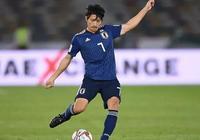 美洲盃前瞻-烏拉圭VS日本,烏拉圭五連勝可期