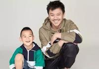 王學兵:我希望我兒子很nice,內心有溫度