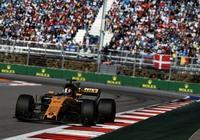 雷諾F1競爭力穩步提升 霍肯伯格對本賽季充滿期待