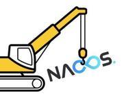 開發者說:基於 Nacos 的網關灰度路由和服務權重灰度