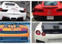 五菱宏光到底好在哪兒,為什麼會成為廉價車的銷量王?