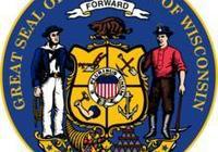 美國第十六州:威斯康星州