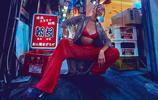 東京女子圖鑑丨來自Benjamin Hung攝於東京【旅行旅拍模特街拍】
