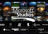 收購六個工作室,提供無限的預算!微軟這次真的要放大招了!