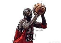 突發奇想,NBA十二生肖最強的球員都是誰?