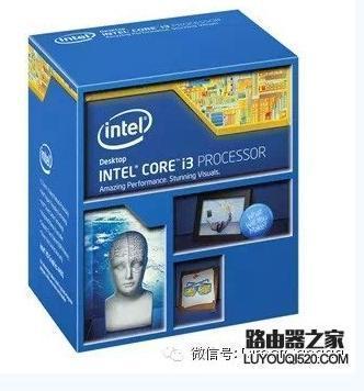 電腦CPU如何選擇,CPU選購技巧!