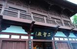 四川這座低調小城,因誕生女皇武則天而揚名,成都西安人都來打卡