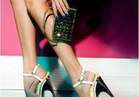 越小越時尚,迷你包盛行!10位明星的迷你包搭配法