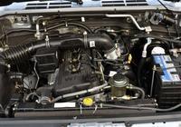 終於等到改款了!全新獵豹Q6總算來了,油耗降到7升,10萬配四驅