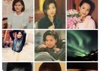 李若彤以前是空姐,因為感情失敗得了抑鬱症,幫人帶小孩才走出來