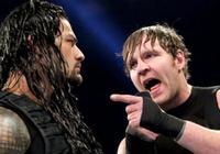 WWE選手關係如何?布洛克萊斯納曾真打,戰神高柏險被鎖暈