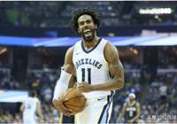 NBA一人一城有多難?即便這4位球星,未來也不一定能達成