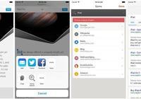 Epona Search:讓 Safari 支持文本搜索