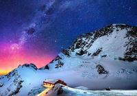 「星夜鑽石,奪目璀璨」LG Aristo HD超清壁紙