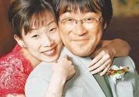 林憶蓮的情路很《傷痕》,兩個原因導致與李宗盛離婚