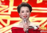 中國18個美貌與智慧並存的女主持人,你喜歡的是否也在裡面呢