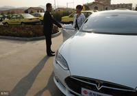 """為什麼很多車主都說新能源汽車是一場""""騙局""""?專家說出了實話!"""