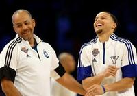 NBA最可能實現父子同臺競技2大球星,韋德留遺憾 詹皇最接近