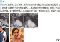 51歲許志安被曝出軌?揭祕許志安與鄭秀文的6年婚姻生活