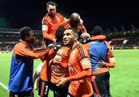 法甲 競彩足球週四005:特魯瓦 VS 洛里昂