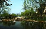 風景圖集:江蘇崑山風景