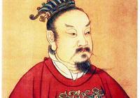 東漢皇帝們的詛咒,東漢滅亡的真正原因