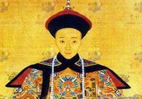 同治帝如果沒有早死,慈禧是否會順利交權,中華因此崛起?