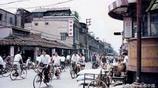 廈門:福建相冊 多年後的今天,再看到曾經熟知的城市,有無感慨